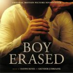 Boy Erased (Soundtrack)