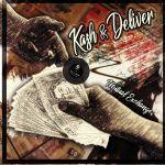 Kash & Deliver: Mutual Exchange