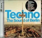 Techno: The Sound Of Berlin Vol. 1
