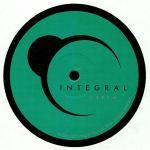 Universal Sigh EP