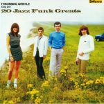 20 Jazz Funk Greats (reissue)