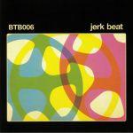 Jerk Beat
