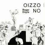 Oizzo No (reissue)