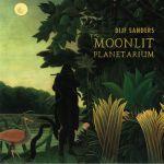 Moonlit Planetarium