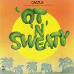 Ot 'N' Sweaty: On Stage In Puerto Rico & In The Studio (reissue)