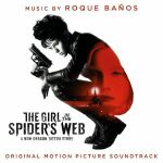 The Girl In The Spiders Web (Soundtrack)