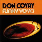 Funky Yo Yo