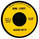 Sucker MCs