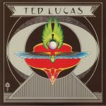 Ted Lucas (reissue)
