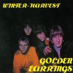 Winter Harvest (reissue)