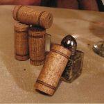 Winecork Stonehenge