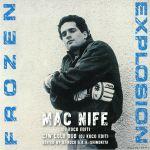 Mac Nife