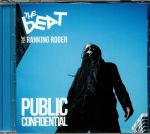 Public Confidential