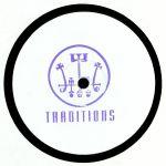 Libertine Traditions 09: Part 1 & 2