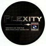 Plexity