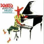 Muito A Vontade (Deluxe Edition)