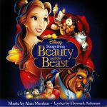 Songs From Beauty & The Beast (Soundtrack)