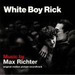 White Boy Rick (Soundtrack)