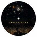 Visitations (Chapter 1)