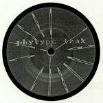 Phylypstrak I