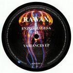 Variances EP