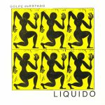 Liquido (Marc Pinol remix)