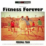 Personal Train: 25th Elefant Anniversary Edition