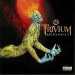 Ascendancy (reissue)