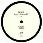 Grand Cinema EP