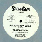 Do You Own Dance