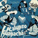 Calypso Guapacha