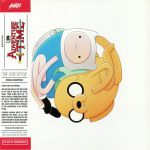 Adventure Time: Come Along With Me (Soundtrack)