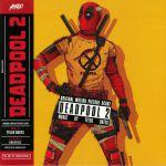 Deadpool 2 (Soundtrack)