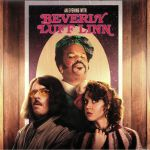 An Evening With Beverly Luff Linn (Soundtrack)