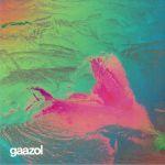 GAAZOL 003