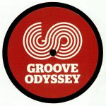 Groove Odyssey: Sampler One
