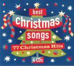 Best Christmas Songs