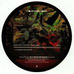 DJ Sotofett's Dub Ash Mixes