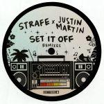 Set It Off (remixes)