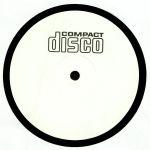 Compact Disco 01