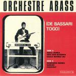 De Bassari Togo