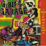 Girls In The Garage Vol 7-12