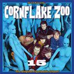Cornflake Zoo 15
