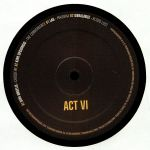 Act VI
