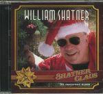 Shatner Claus: The Christmas Album