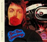 Red Rose Speedway: Deluxe Edition