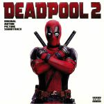 Deadpool 2 (Soundtrack)