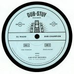 Dub Champion