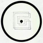 Hyperbolik EP