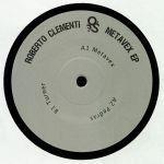 Metavex EP